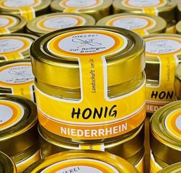 Honig 150 g